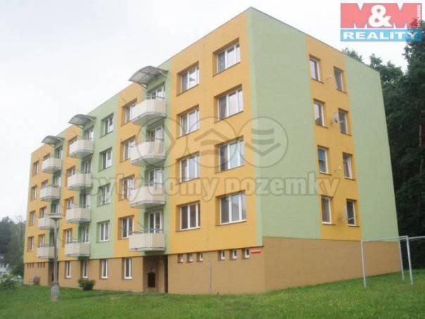 Prodej bytu 1+1, Zliv, foto 1 Reality, Byty na prodej | spěcháto.cz - bazar, inzerce