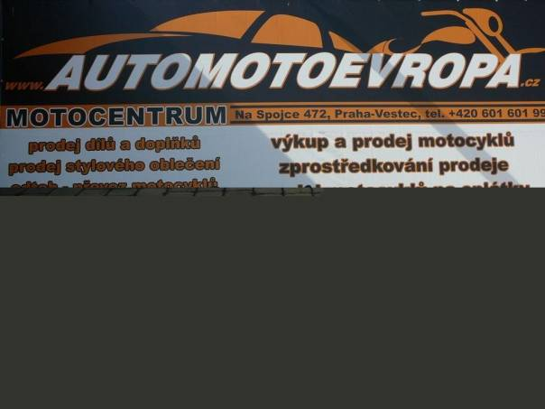 Husqvarna  900 koup.v ČR, 1.maj., foto 1 Auto – moto , Motocykly a čtyřkolky | spěcháto.cz - bazar, inzerce zdarma