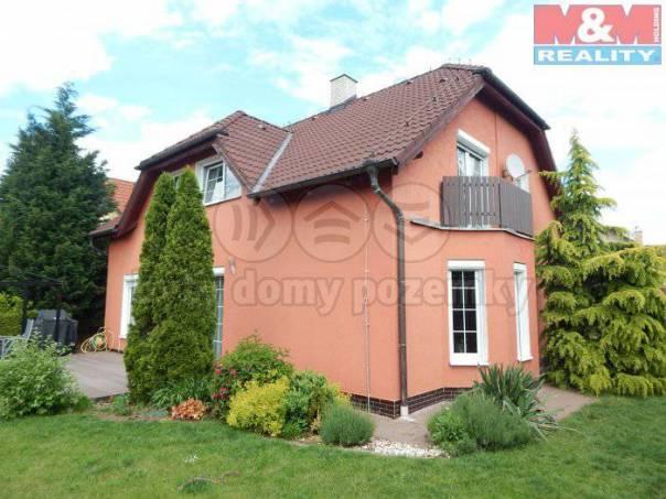 Prodej domu, Ořech, foto 1 Reality, Domy na prodej | spěcháto.cz - bazar, inzerce