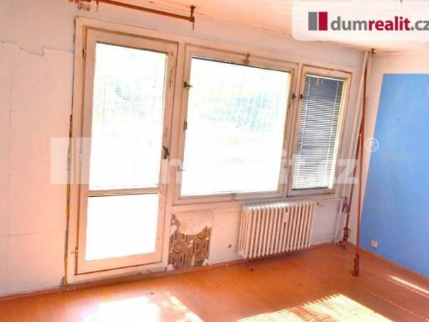 Prodej bytu 4+1, Teplice, foto 1 Reality, Byty na prodej | spěcháto.cz - bazar, inzerce