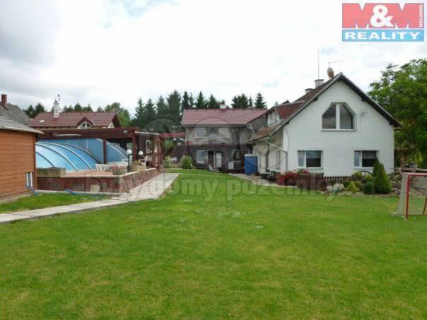Prodej domu, Lázně Bělohrad, foto 1 Reality, Domy na prodej | spěcháto.cz - bazar, inzerce