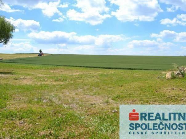 Prodej pozemku, Blatce, foto 1 Reality, Pozemky | spěcháto.cz - bazar, inzerce