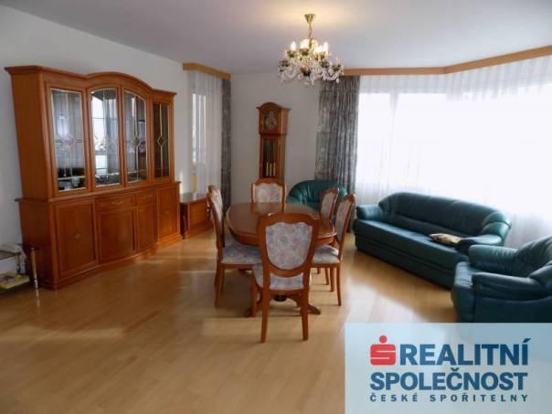 Prodej bytu 4+1, Praha - Stodůlky, foto 1 Reality, Byty na prodej | spěcháto.cz - bazar, inzerce