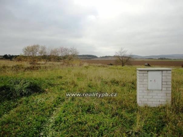 Prodej pozemku, Suchodol, foto 1 Reality, Pozemky | spěcháto.cz - bazar, inzerce