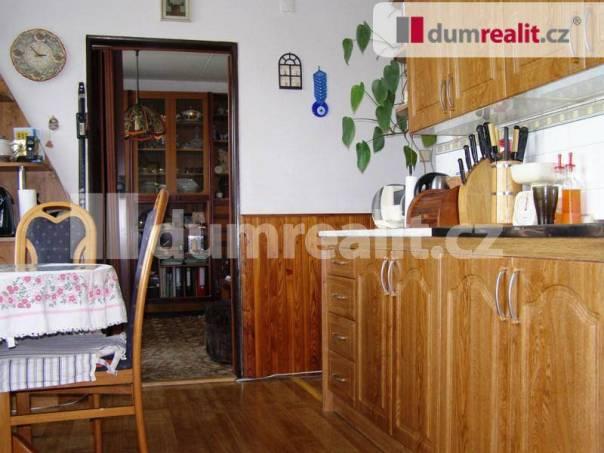 Prodej bytu 3+1, Veverská Bítýška, foto 1 Reality, Byty na prodej | spěcháto.cz - bazar, inzerce