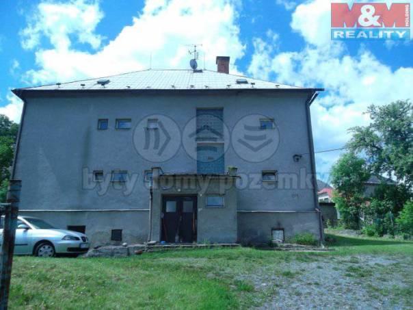 Prodej nebytového prostoru, Moravský Beroun, foto 1 Reality, Nebytový prostor | spěcháto.cz - bazar, inzerce