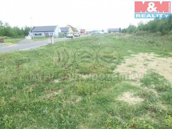 Prodej pozemku, Zábřeh, foto 1 Reality, Pozemky | spěcháto.cz - bazar, inzerce