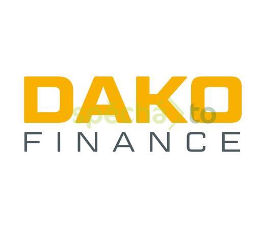 Nabízíme zpětný leasing Vaší nemovitosti, foto 1 Obchod a služby, Finanční služby | spěcháto.cz - bazar, inzerce zdarma