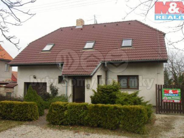 Prodej domu, Pavlíkov, foto 1 Reality, Domy na prodej | spěcháto.cz - bazar, inzerce