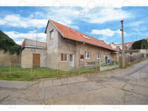Prodej domu, Řisuty, foto 1 Reality, Domy na prodej | spěcháto.cz - bazar, inzerce