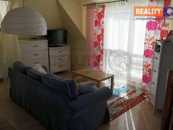 Prodej bytu 2+kk, Poděbrady - Poděbrady II, foto 1 Reality, Byty na prodej | spěcháto.cz - bazar, inzerce