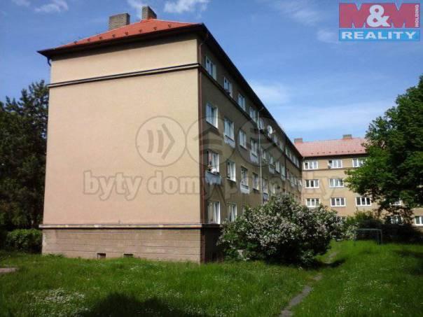 Pronájem bytu 2+1, Kladno, foto 1 Reality, Byty k pronájmu | spěcháto.cz - bazar, inzerce