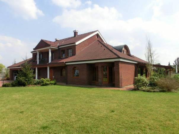 Prodej domu, Jesenice - Osnice, foto 1 Reality, Domy na prodej | spěcháto.cz - bazar, inzerce