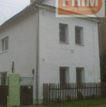 Prodej domu 5+1, Kryry - Běsno, foto 1 Reality, Domy na prodej | spěcháto.cz - bazar, inzerce