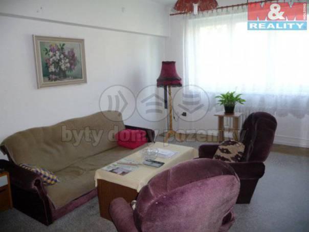 Prodej bytu 2+1, Třinec, foto 1 Reality, Byty na prodej | spěcháto.cz - bazar, inzerce