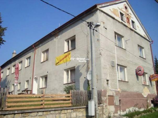 Prodej nebytového prostoru Ostatní, Nový Bor - Bukovany, foto 1 Reality, Nebytový prostor | spěcháto.cz - bazar, inzerce