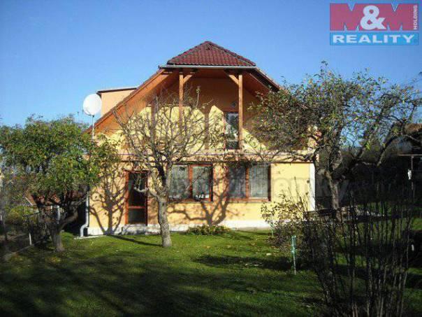 Prodej domu, Jestřabí, foto 1 Reality, Domy na prodej | spěcháto.cz - bazar, inzerce