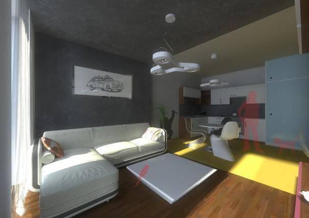 Prodej bytu 2+kk, Prostějov, foto 1 Reality, Byty na prodej | spěcháto.cz - bazar, inzerce