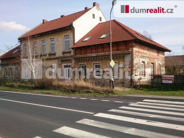 Prodej nebytového prostoru, Kořenice, foto 1 Reality, Nebytový prostor | spěcháto.cz - bazar, inzerce