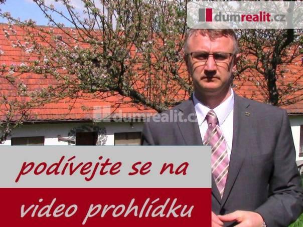 Prodej domu, Zvěstov, foto 1 Reality, Domy na prodej | spěcháto.cz - bazar, inzerce