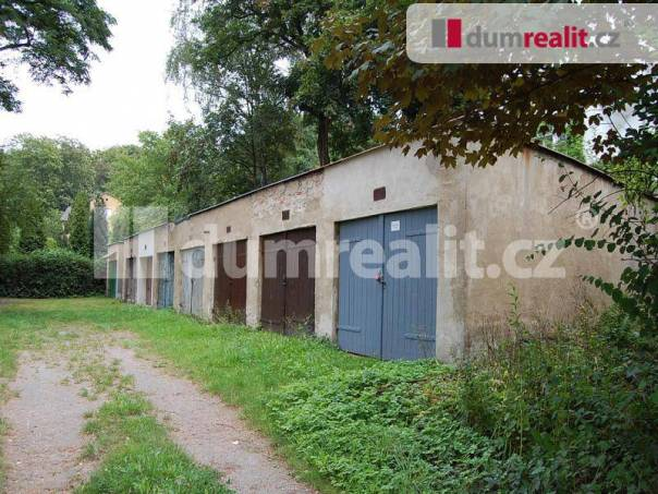 Prodej pozemku, Děčín, foto 1 Reality, Pozemky | spěcháto.cz - bazar, inzerce