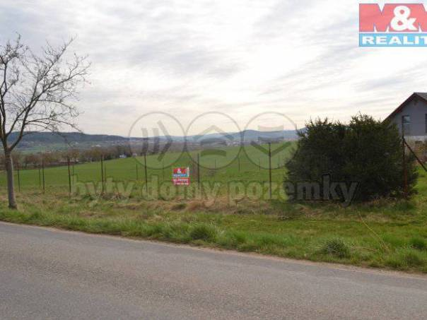 Prodej pozemku, Řepice, foto 1 Reality, Pozemky | spěcháto.cz - bazar, inzerce
