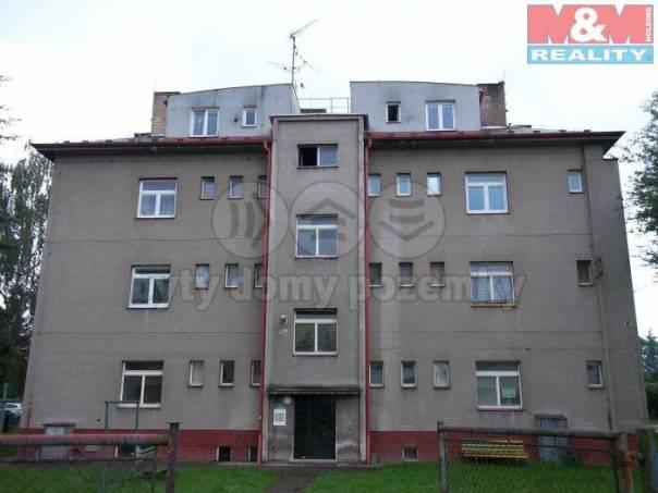 Prodej bytu 3+1, Kostelec nad Orlicí, foto 1 Reality, Byty na prodej | spěcháto.cz - bazar, inzerce