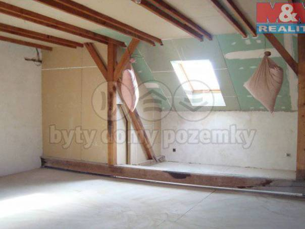 Prodej domu, Sobotovice, foto 1 Reality, Domy na prodej | spěcháto.cz - bazar, inzerce