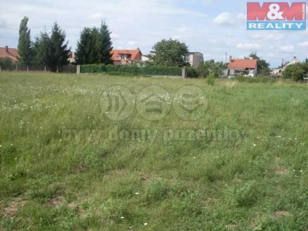 Prodej pozemku, Brandýs nad Labem-Stará Boleslav, foto 1 Reality, Pozemky | spěcháto.cz - bazar, inzerce