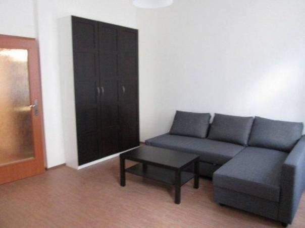 Pronájem bytu 1+kk, Praha - Žižkov, foto 1 Reality, Byty k pronájmu | spěcháto.cz - bazar, inzerce