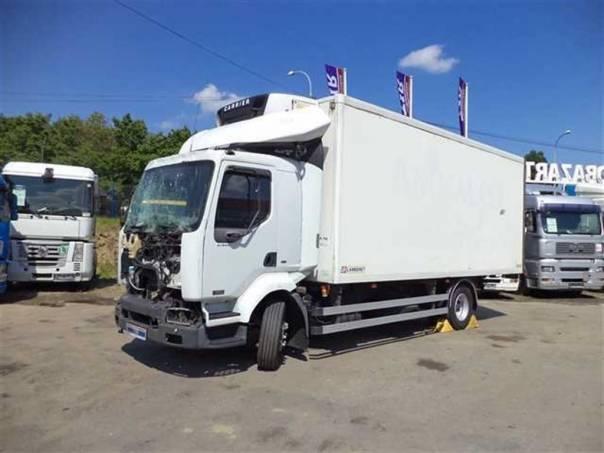 MIDLUM 220.14/C P 4x2, foto 1 Užitkové a nákladní vozy, Nad 7,5 t | spěcháto.cz - bazar, inzerce zdarma