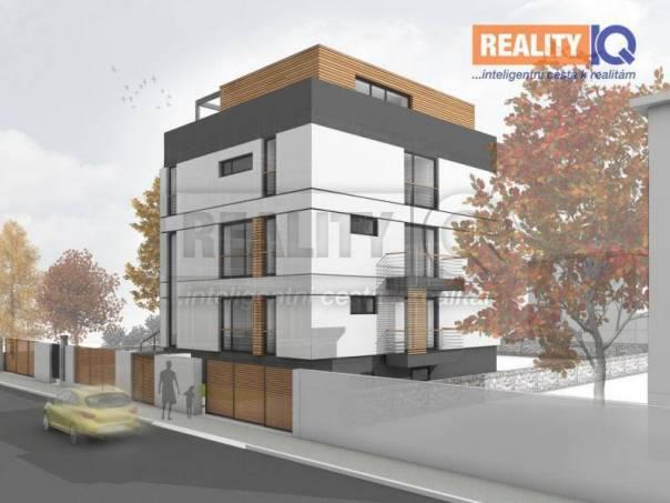 Prodej domu, Praha - Břevnov, foto 1 Reality, Domy na prodej | spěcháto.cz - bazar, inzerce