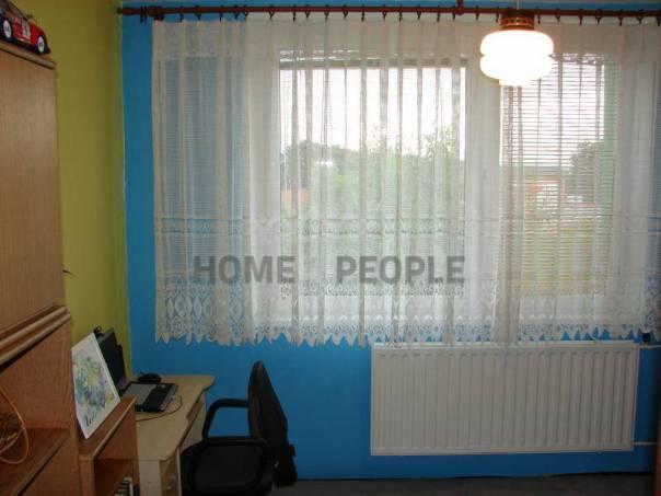 Prodej bytu 4+1, Kroměříž, foto 1 Reality, Byty na prodej | spěcháto.cz - bazar, inzerce