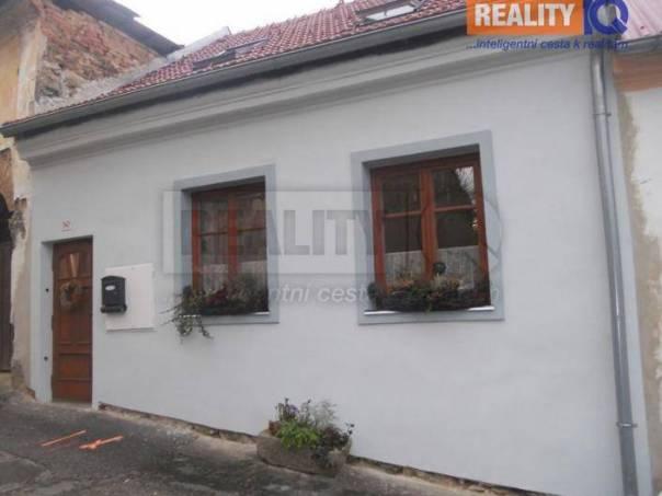 Prodej domu, Benešov nad Černou, foto 1 Reality, Domy na prodej | spěcháto.cz - bazar, inzerce
