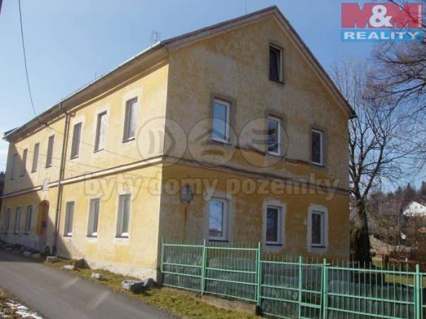 Prodej nebytového prostoru, Andělská Hora, foto 1 Reality, Nebytový prostor | spěcháto.cz - bazar, inzerce