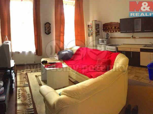 Prodej bytu 1+1, Liberec, foto 1 Reality, Byty na prodej | spěcháto.cz - bazar, inzerce