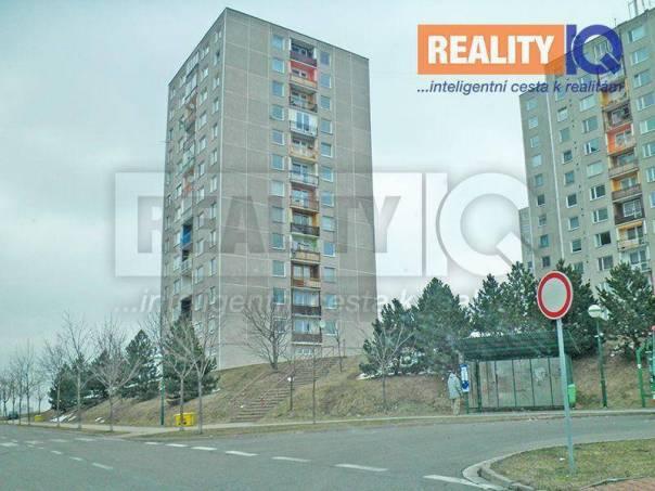 Prodej bytu 1+1, Chrudim - Chrudim IV, foto 1 Reality, Byty na prodej | spěcháto.cz - bazar, inzerce