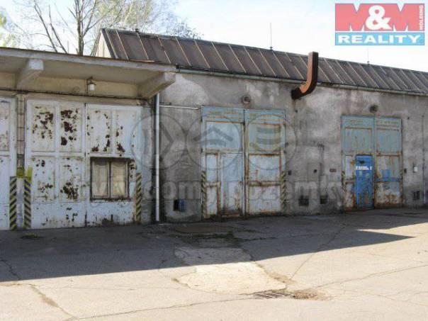 Pronájem nebytového prostoru, Přerov, foto 1 Reality, Nebytový prostor | spěcháto.cz - bazar, inzerce
