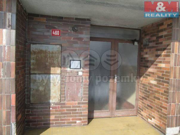 Prodej bytu 2+1, Abertamy, foto 1 Reality, Byty na prodej | spěcháto.cz - bazar, inzerce