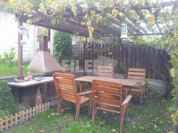 Prodej domu Atypický, Klentnice, foto 1 Reality, Domy na prodej | spěcháto.cz - bazar, inzerce