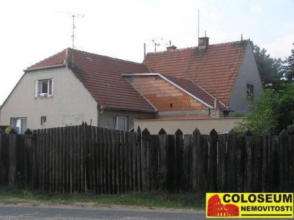 Prodej domu, Modřice, foto 1 Reality, Domy na prodej | spěcháto.cz - bazar, inzerce