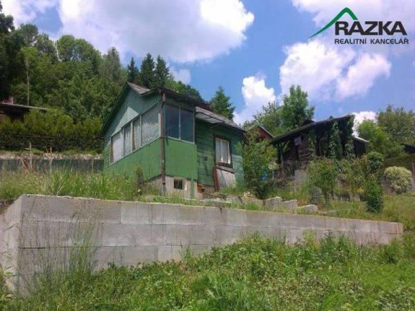 Prodej chaty, Kdyně, foto 1 Reality, Chaty na prodej | spěcháto.cz - bazar, inzerce