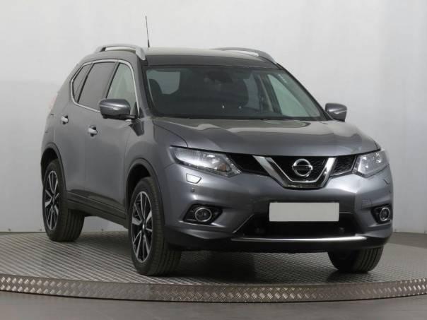 Nissan X-Trail 1.6 dCi, foto 1 Auto – moto , Automobily | spěcháto.cz - bazar, inzerce zdarma