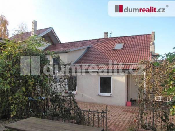 Prodej domu, Dušníky, foto 1 Reality, Domy na prodej | spěcháto.cz - bazar, inzerce