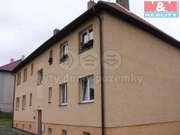 Pronájem bytu 3+kk, Votice, foto 1 Reality, Byty k pronájmu   spěcháto.cz - bazar, inzerce