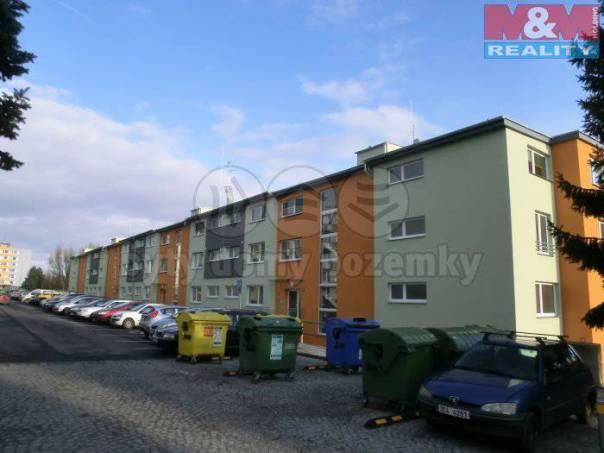 Prodej bytu 2+1, Strakonice, foto 1 Reality, Byty na prodej | spěcháto.cz - bazar, inzerce