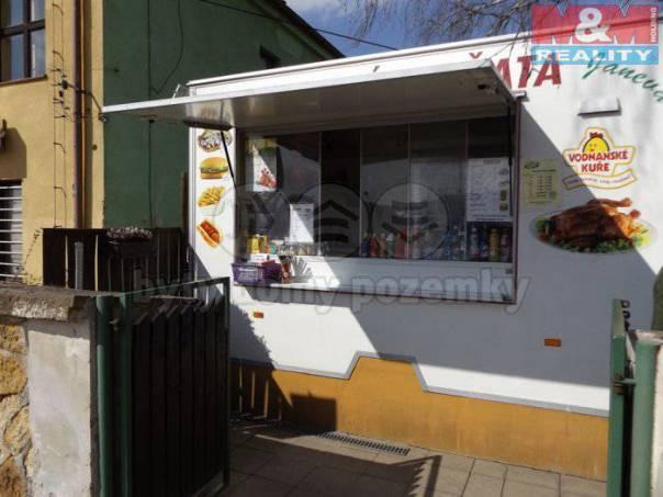 Prodej nebytového prostoru, Hořice, foto 1 Reality, Nebytový prostor | spěcháto.cz - bazar, inzerce