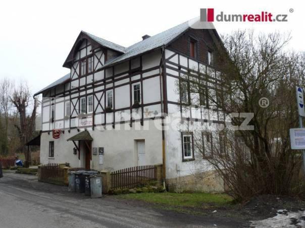 Prodej nebytového prostoru, Růžová, foto 1 Reality, Nebytový prostor | spěcháto.cz - bazar, inzerce