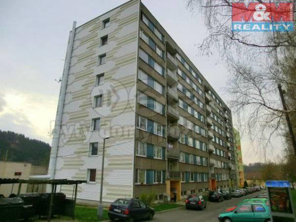 Prodej bytu 3+1, Chrastava, foto 1 Reality, Byty na prodej | spěcháto.cz - bazar, inzerce