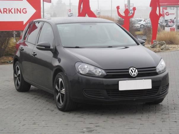 Volkswagen Golf  1.4 16V, 2.maj,Serv.kniha,ČR, foto 1 Auto – moto , Automobily | spěcháto.cz - bazar, inzerce zdarma